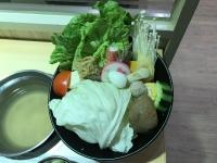 野菜盛り200208