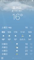 蘆洲16℃200208