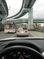 朝なので高速使わず200211