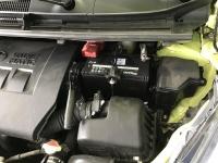 新バッテリー200212