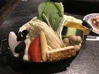 野菜盛り200219