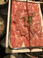 肉1枚目200219