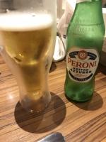 イタリアビール200222