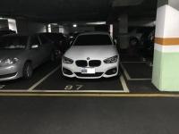 BMWで出かけます200223
