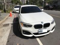 BMW200225