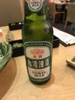 台湾金牌小瓶200226