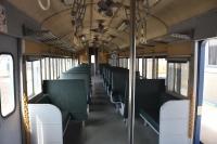 インド製通勤客車内200110