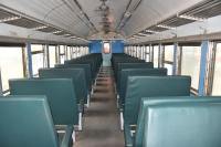 旧型客車車内200110