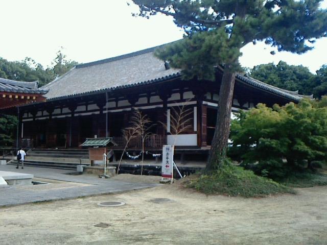 NEC_1160.jpg