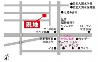s-安原地図