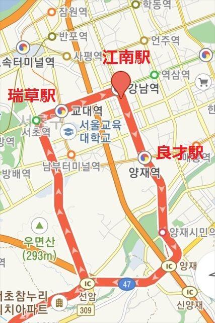 Screenshot_20190625-000821_KakaoBus_R