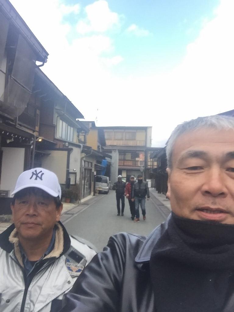 takayama (1)