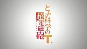 mikoto20190930.jpg