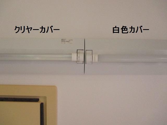 LED-001.jpg