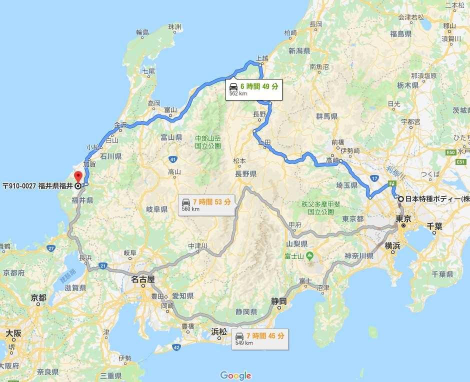 sizentoopen-map1.jpg