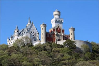 castle_01.png