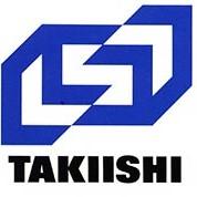 takiishi