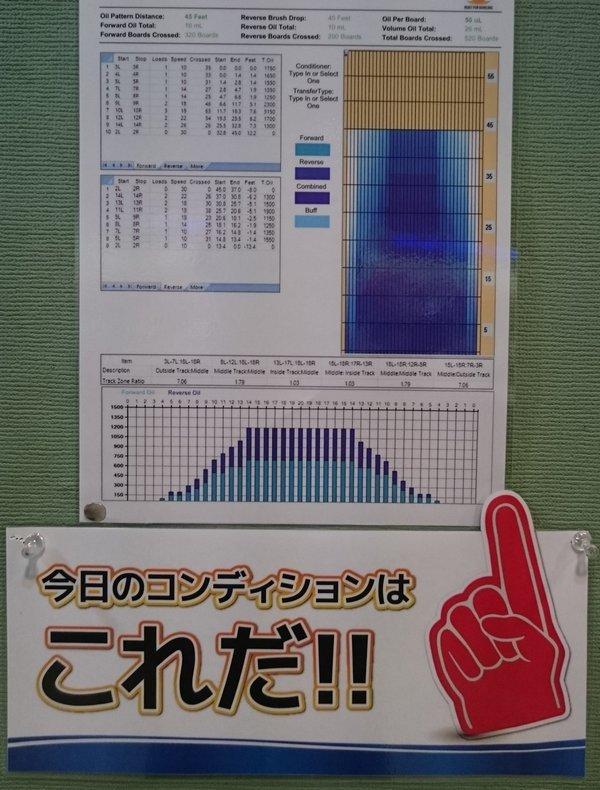 DSC_5185_600.jpg