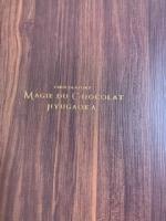 魔法のチョコIMG_9909