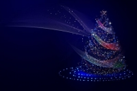 クリスマスxmas-2928142__340