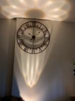 時計IMG_0033