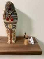ムーミンとエジプトIMG_0321