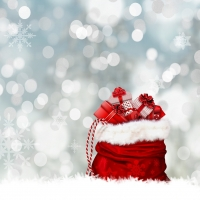 christmas-2947257_1280.jpg