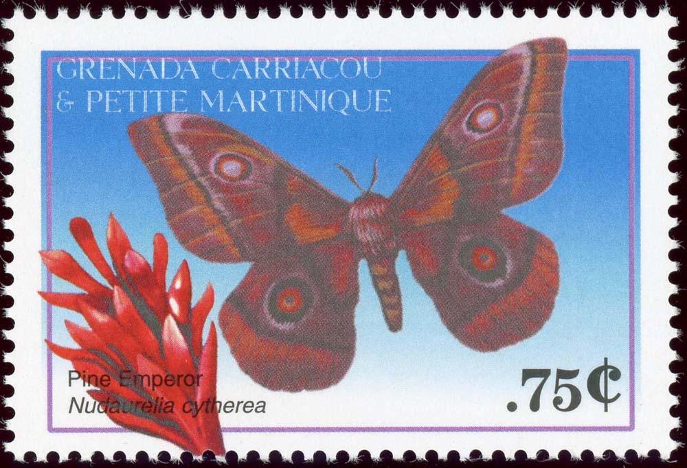 Martinique:2001-1