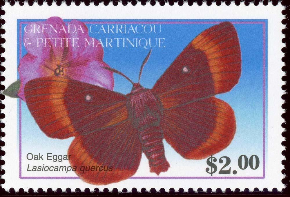 Martinique:2001-3