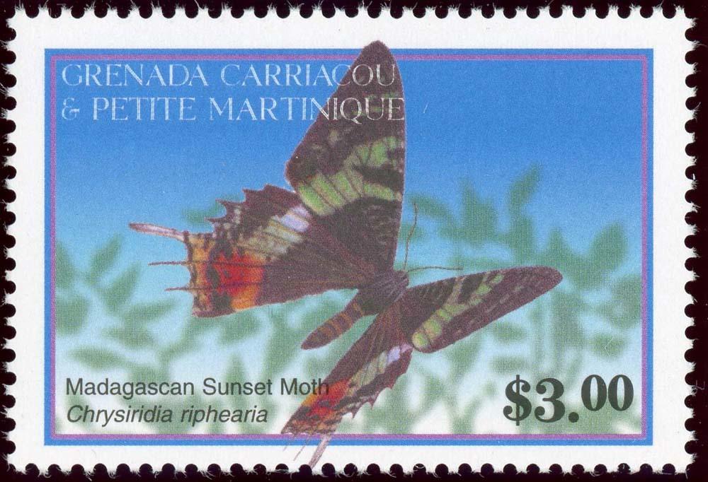 Martinique:2001-4