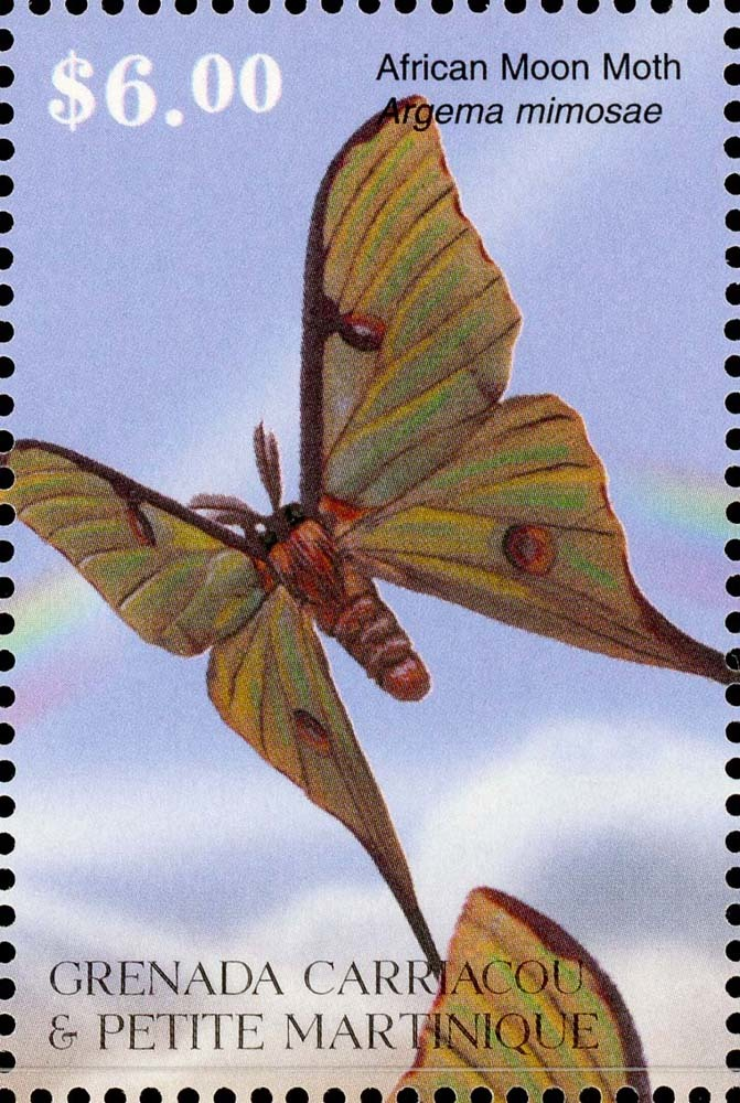 Martinique:2001-5a