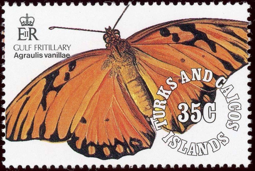 Turks-Caicos:1991-6