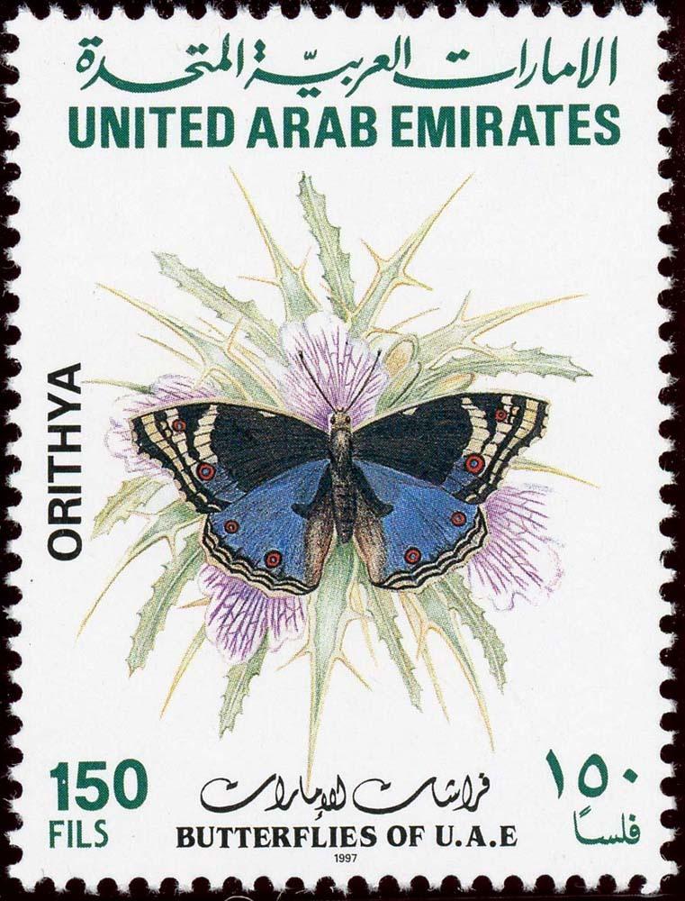 UAE:1997-2