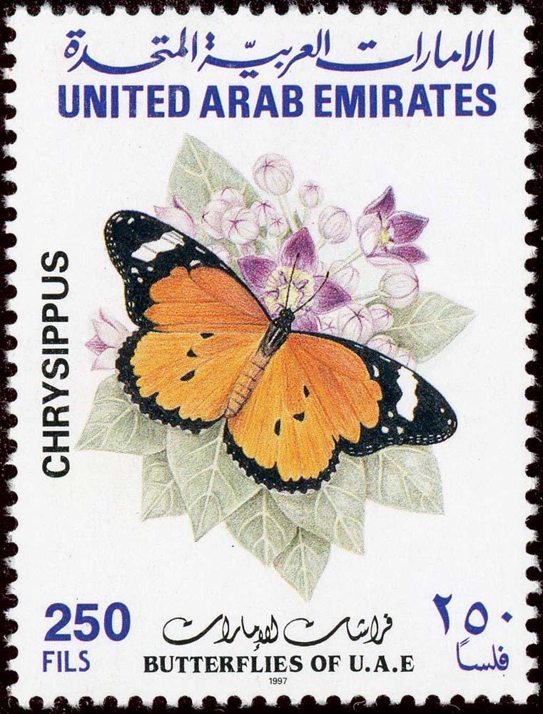 UAE:1997-3