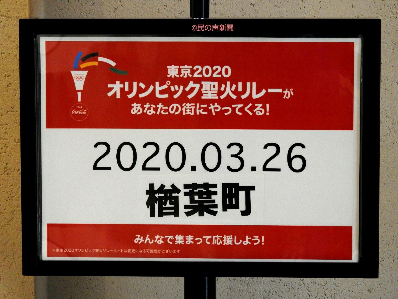 20200229190302312.jpg