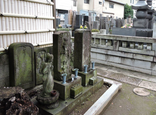 190831nakaroku03.jpg