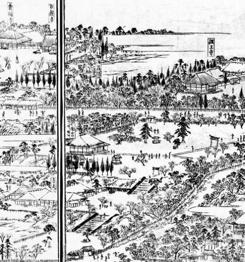 190924shiti03.jpg