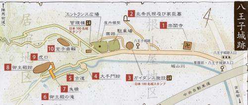 191004hachi03.jpg
