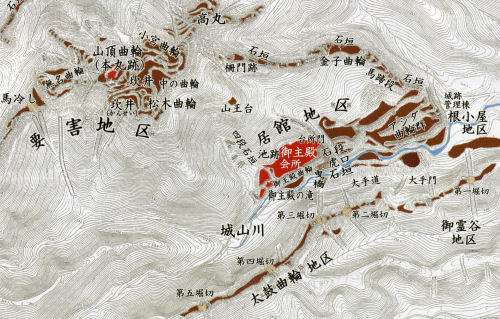 191004hachi07.jpg