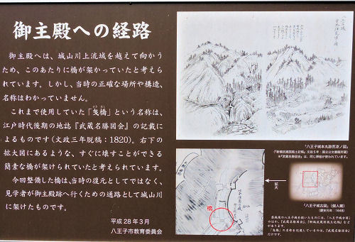191004hachi26.jpg