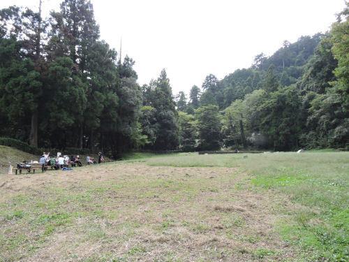 191004hachi39.jpg