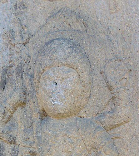 191013kanmei07.jpg