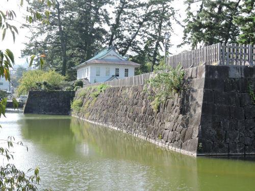 191023odashiro02.jpg