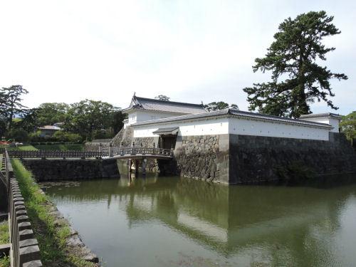 191023odashiro10.jpg