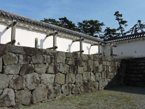 191023odashiro16.jpg