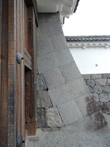 191023odashiro19.jpg