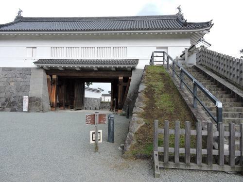 191023odashiro23.jpg