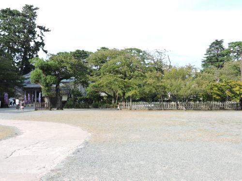 191023odashiro26.jpg