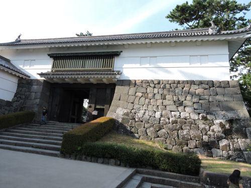 191023odashiro38.jpg