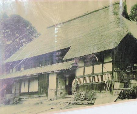 191112shibu06.jpg